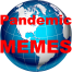 Pandemicmemes